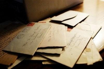 Письмо в СИЗО: как написать и отправить?