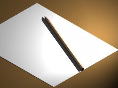Как написать письмо любимому в тюрьму?