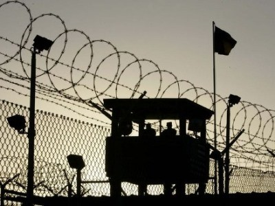 Основания для отмены условного осуждения – порядок процедуры, основания по УК РФ