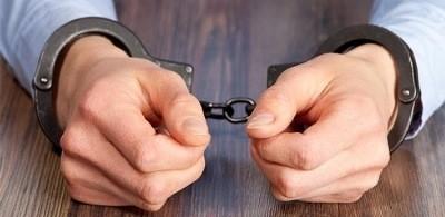 Рецидив кражи по уголовному кодексу