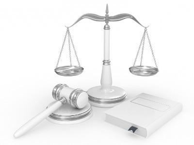 Изображение - Смягчающие обстоятельства уголовного наказания 17-400x300