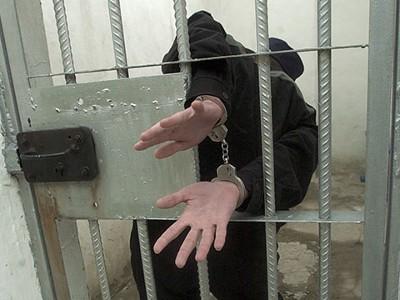 Изображение - Смягчающие обстоятельства уголовного наказания 29