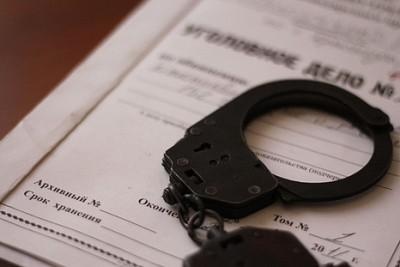 Изображение - Наказание при рецидиве 95
