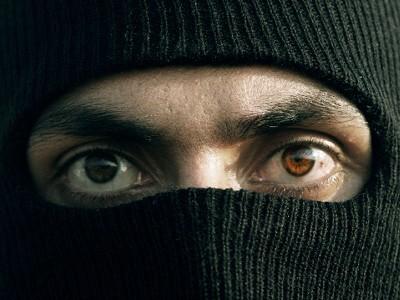 Изображение - Статья пожизненное лишение свободы terrorizm