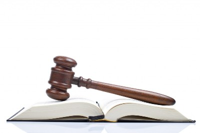 Виды убийств в уголовном праве: бытовое, умышленное и не только