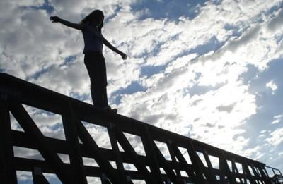 Доведение до самоубийства