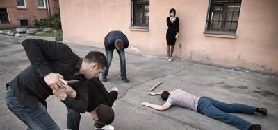 Превышение самообороны статья 108 УК РФ: срок за убийство в 2019 году