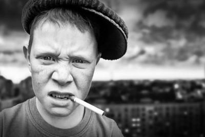 Определение срока давности и срока погашения судимости для детей и подростков