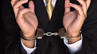 Какие обвинения в суде могут быть против тебя