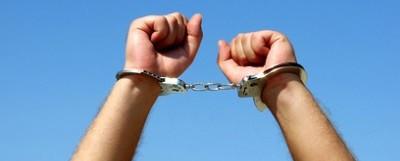 Наказание за клевету оговоры сплетни по закону