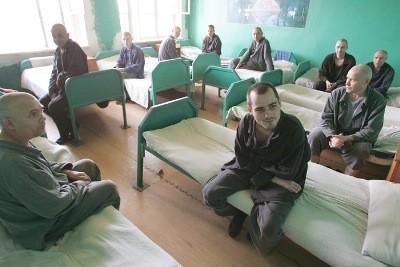 Лечение как преступление незаконное помещение лица в психиатрический стационар и ст 128 УК РФ