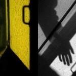 Нарушить неприкосновенность частного жилища