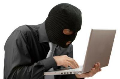 Шпионаж это преступление против — Правовые вопросы и ответы