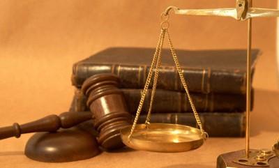 Превышение полномочий - советы адвокатов и юристов
