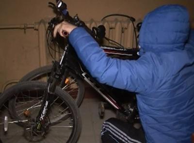 Что грозит если взял чужой велосипед но потом вернул