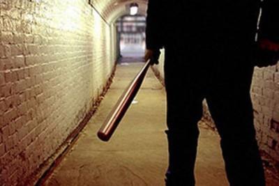 Разбой состав преступления и квалифицирующие признаки