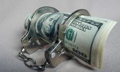 Вымогают деньги как записать разговор